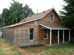 1710 36th: Foreclosure