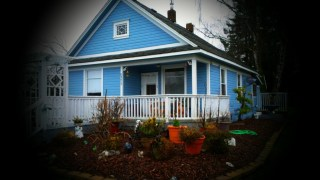 22615 Pioneer Hwy, Stanwood, WA 98292