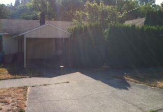 212 30th Ave E, Seattle, WA 98112