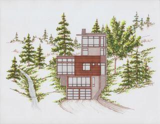 439 SW Lake Sammamish Pkwy SE, Bellevue, WA 98006