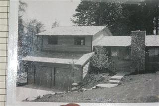 6833 NE 191st St, Kenmore, WA 98028