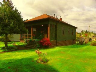 1920 McDougall Ave, Everett, WA 98201