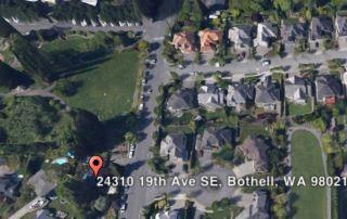 24310 19th Ave SE, Bothell, WA 98021