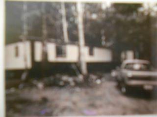 19064 NW Hite Center Rd, Seabeck, WA 98380