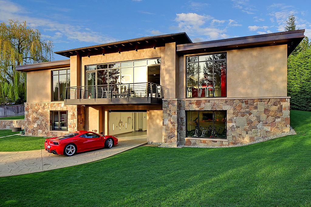 Listings detective 4m bellevue home w 16 car garage seattle bubble menu solutioingenieria Images