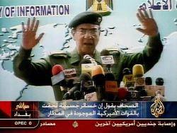 Muhammad_Saeed_al-Sahhaf-sm