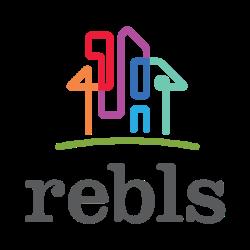 Rebls_logo-250