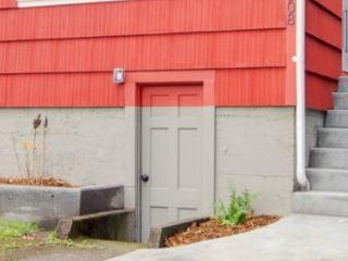 2108 E Grand Ave, Everett, WA 98201