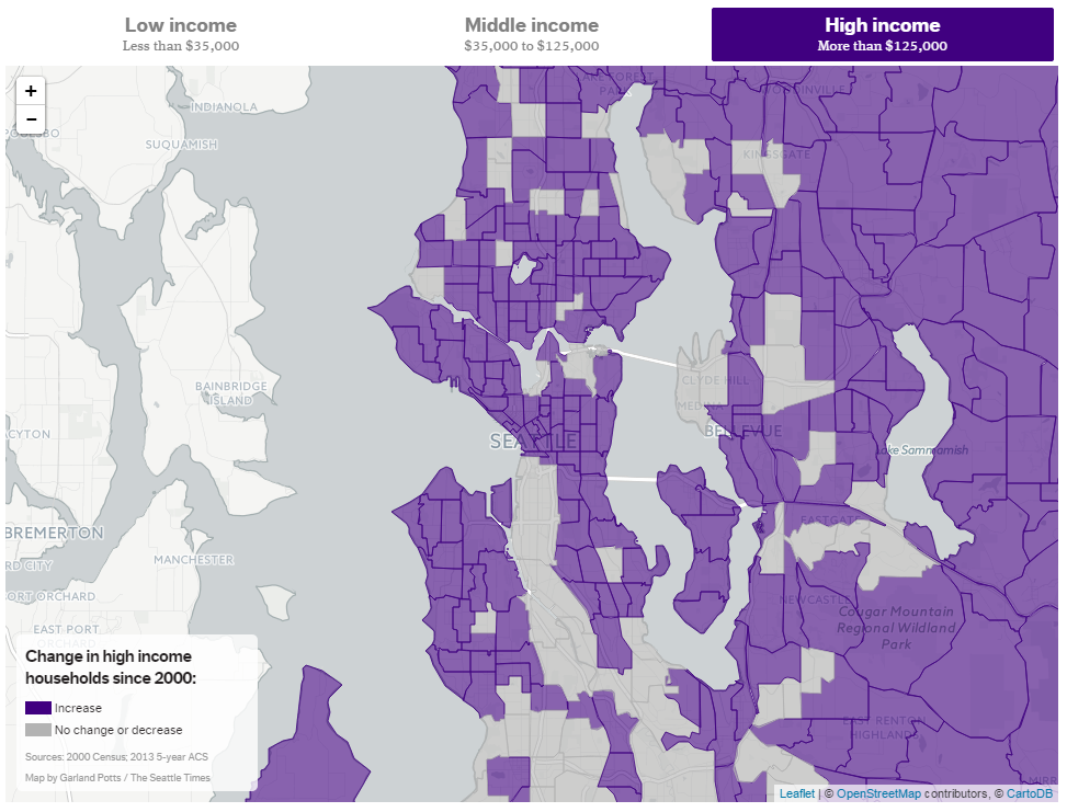 Seattle-Times_high-income-map